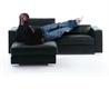 Bola sofa - на 360.ru: цены, описание, характеристики, где купить в Москве.