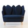 Morning Dew sofa - на 360.ru: цены, описание, характеристики, где купить в Москве.