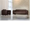 Sumo armchair - на 360.ru: цены, описание, характеристики, где купить в Москве.
