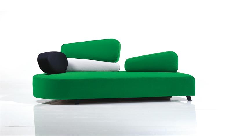 Оригинальный диван и кресла Моне, Екатеринбург
