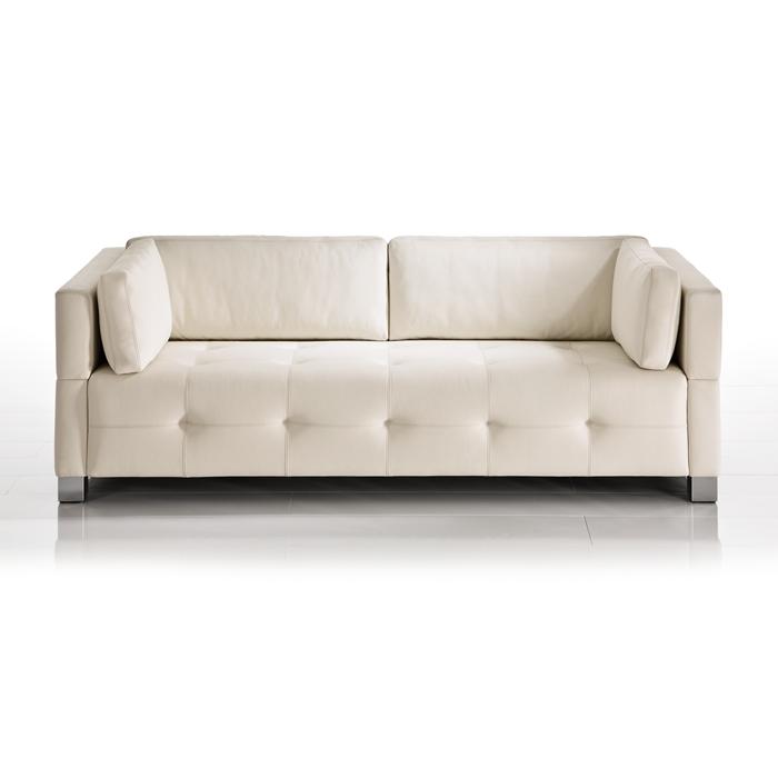 Carree 2 sofa - на 360.ru: цены, описание, характеристики, где купить в Москве.