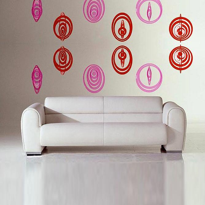 Sumo sofa - на 360.ru: цены, описание, характеристики, где купить в Москве.