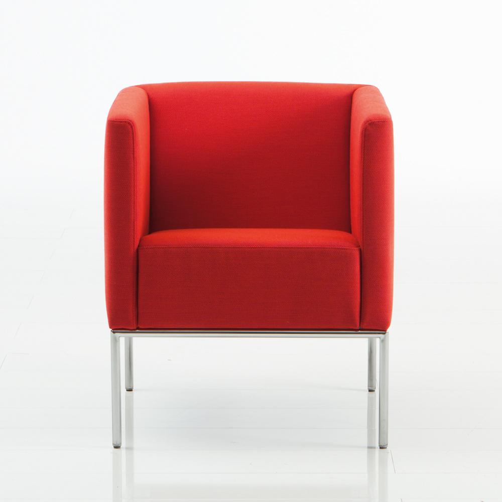 Add1•• armchair - на 360.ru: цены, описание, характеристики, где купить в Москве.