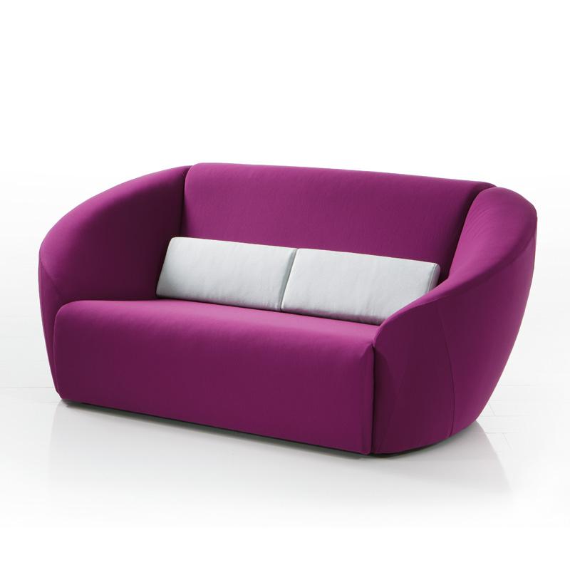 Avec Plaisir sofa - на 360.ru: цены, описание, характеристики, где купить в Москве.