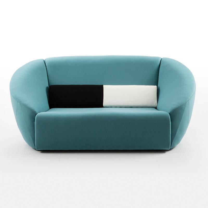 avec plaisir sofa bruhl. Black Bedroom Furniture Sets. Home Design Ideas