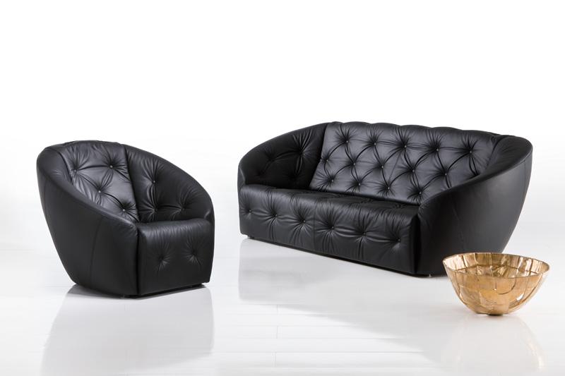 Avec Plaisir armchair - на 360.ru: цены, описание, характеристики, где купить в Москве.