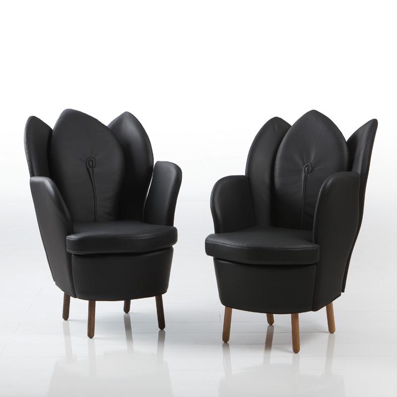 Morning Dew armchair - на 360.ru: цены, описание, характеристики, где купить в Москве.