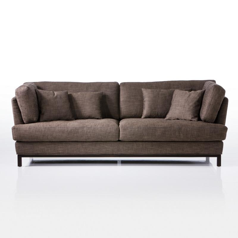 Carousel sofa - на 360.ru: цены, описание, характеристики, где купить в Москве.