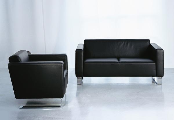 Serge sofa - на 360.ru: цены, описание, характеристики, где купить в Москве.