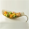 Арт-объект_Royal Palm Leaf - на 360.ru: цены, описание, характеристики, где купить в Москве.