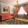 Graphics - на 360.ru: цены, описание, характеристики, где купить в Москве.