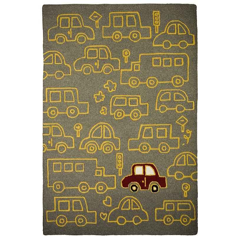 Baby Cars - на 360.ru: цены, описание, характеристики, где купить в Москве.