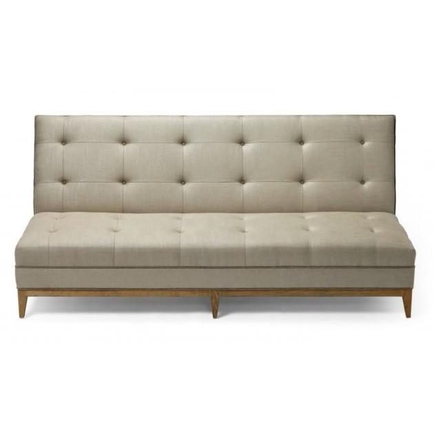Maven 3 Seater Sofa - на 360.ru: цены, описание, характеристики, где купить в Москве.
