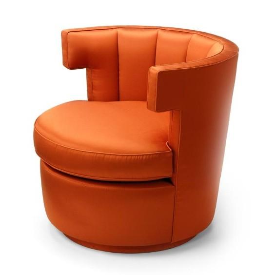 Sazerac Swivel Chair - на 360.ru: цены, описание, характеристики, где купить в Москве.