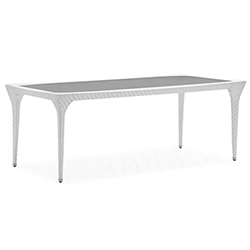 CL-3305 Long dining table