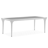   CL-3305 Long dining table  360.ru: , , ,    .  Yanson Furniture 