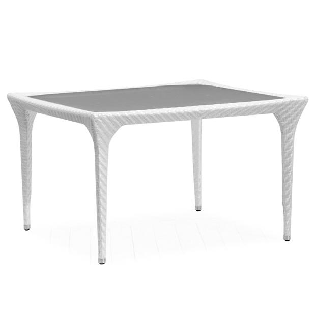 CL-3304 Square dininig table - на 360.ru: цены, описание, характеристики, где купить в Москве.