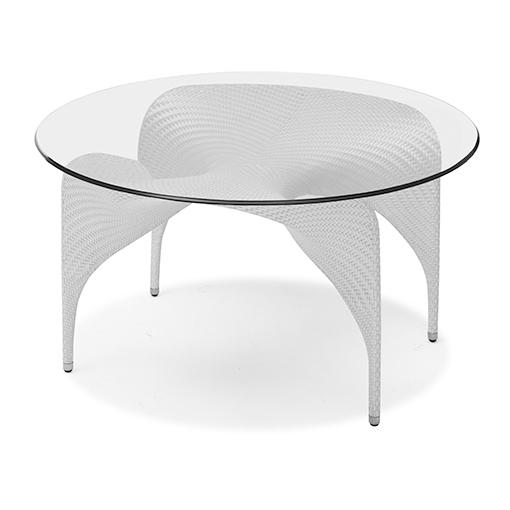 EX-3303 Round dining table - на 360.ru: цены, описание, характеристики, где купить в Москве.