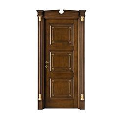 белые итальянские двери купить белые двери италия в москве на 360ru