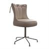 Bag chair - на 360.ru: цены, описание, характеристики, где купить в Москве.