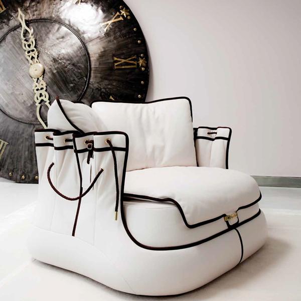 Bag armchair - на 360.ru: цены, описание, характеристики, где купить в Москве.