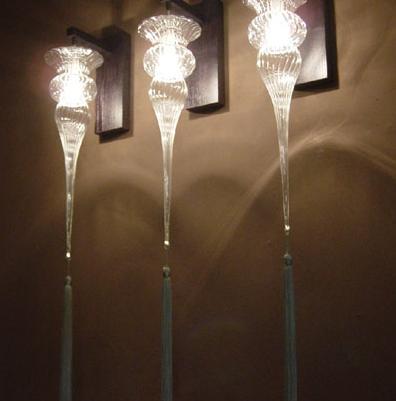 Turandot wall lamp - на 360.ru: цены, описание, характеристики, где купить в Москве.
