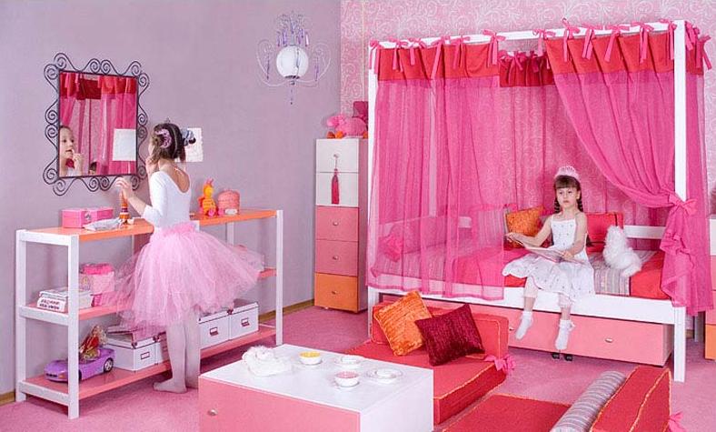 Принцесса 1 - на 360.ru: цены, описание, характеристики, где купить в Москве.
