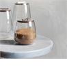 Large jar - на 360.ru: цены, описание, характеристики, где купить в Москве.