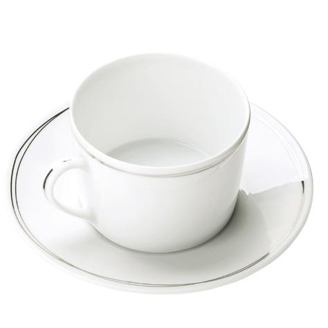 Tea/coffee cup saucer  - на 360.ru: цены, описание, характеристики, где купить в Москве.