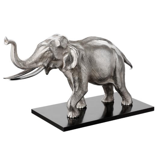 Animaux Elephant - на 360.ru: цены, описание, характеристики, где купить в Москве.