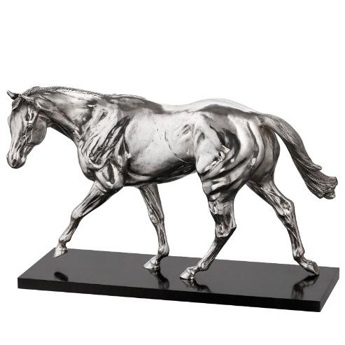 Animaux English horse - на 360.ru: цены, описание, характеристики, где купить в Москве.