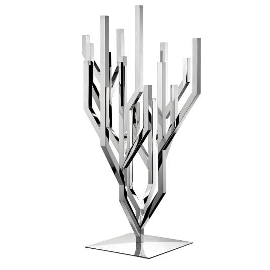 Arborescence candelabra - на 360.ru: цены, описание, характеристики, где купить в Москве.
