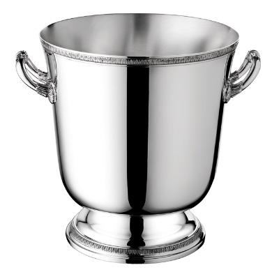 Ice bucket - на 360.ru: цены, описание, характеристики, где купить в Москве.