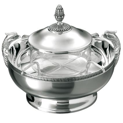 Caviar set - на 360.ru: цены, описание, характеристики, где купить в Москве.