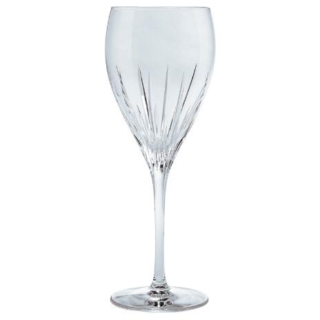 Red wine glass - на 360.ru: цены, описание, характеристики, где купить в Москве.