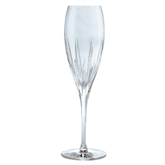 Champagne flute - на 360.ru: цены, описание, характеристики, где купить в Москве.