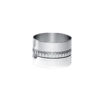 Napkin ring - на 360.ru: цены, описание, характеристики, где купить в Москве.