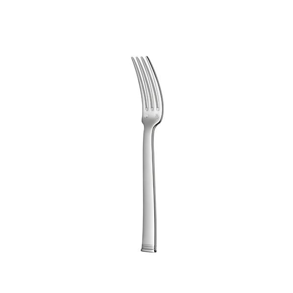 Dessert fork - на 360.ru: цены, описание, характеристики, где купить в Москве.