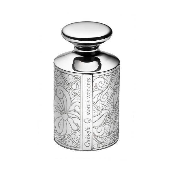 Jardin d'Eden paperweight - на 360.ru: цены, описание, характеристики, где купить в Москве.
