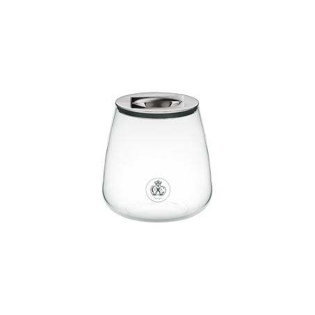 Small jar - на 360.ru: цены, описание, характеристики, где купить в Москве.