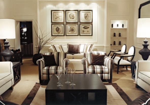 Alfonso armchair - на 360.ru: цены, описание, характеристики, где купить в Москве.