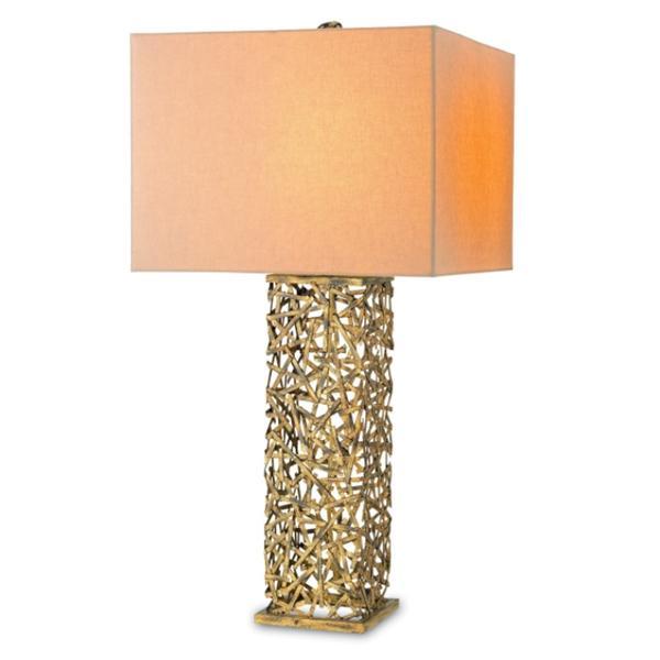 6272 Confetti Table Lamp - на 360.ru: цены, описание, характеристики, где купить в Москве.