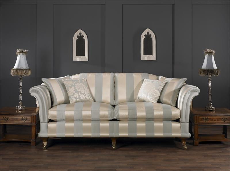 Florence sofa - на 360.ru: цены, описание, характеристики, где купить в Москве.