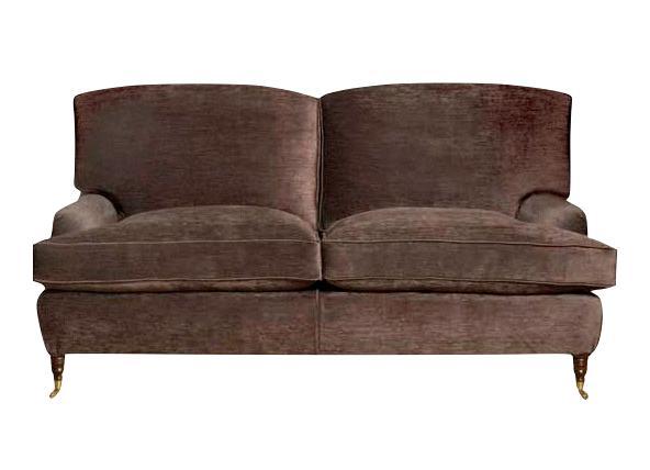 Howard Style Sofa - на 360.ru: цены, описание, характеристики, где купить в Москве.