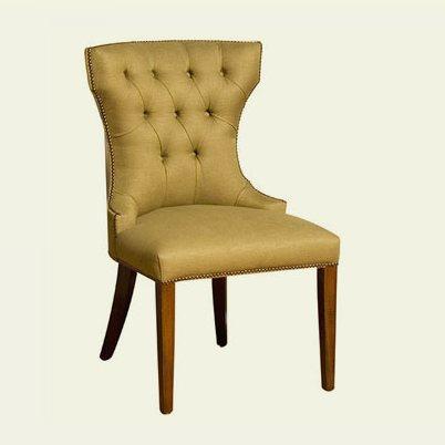 Blanchard Dining Chair - на 360.ru: цены, описание, характеристики, где купить в Москве.