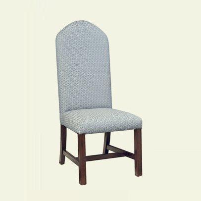 Gothic Dining Chair - на 360.ru: цены, описание, характеристики, где купить в Москве.