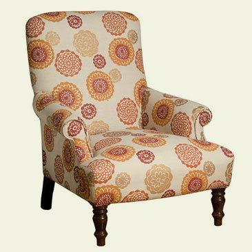 Lansdowne Chair - на 360.ru: цены, описание, характеристики, где купить в Москве.