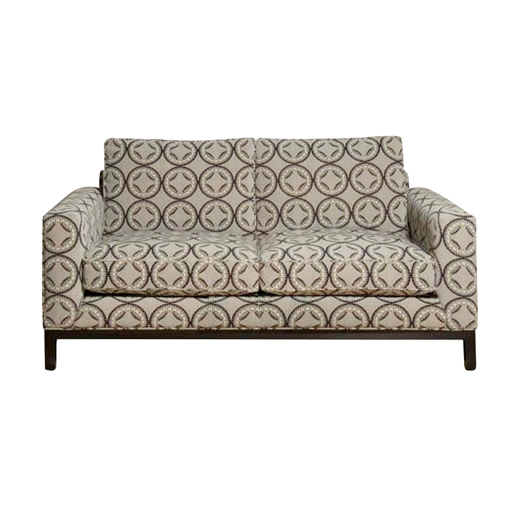 Berkeley Sofa - на 360.ru: цены, описание, характеристики, где купить в Москве.