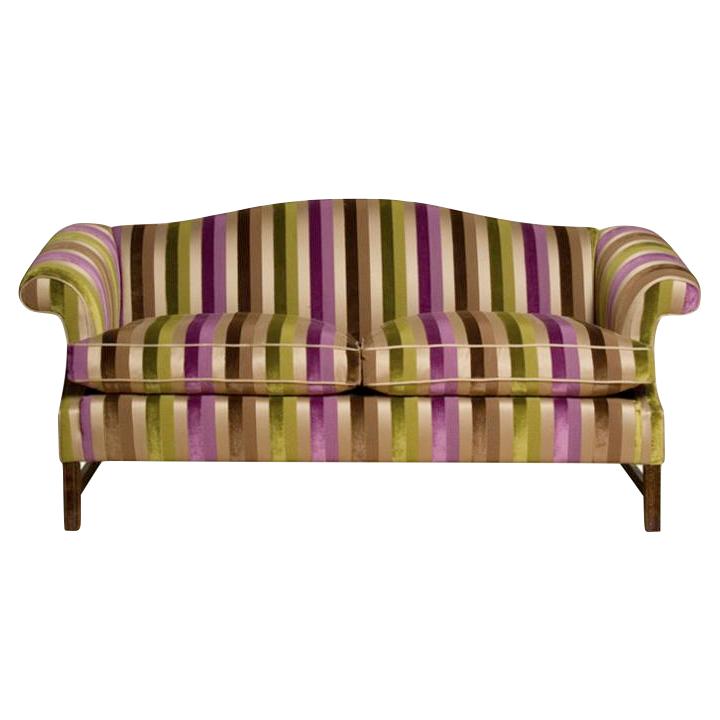 Chippendale Sofa - на 360.ru: цены, описание, характеристики, где купить в Москве.