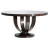 AD484 The Elio Table  - на 360.ru: цены, описание, характеристики, где купить в Москве.
